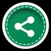 SendAnyFile - No restrictions! icon
