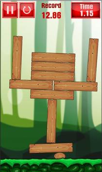 Balance 2D screenshot 3
