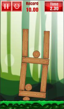 Balance 2D screenshot 2