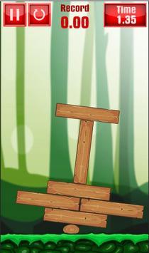 Balance 2D screenshot 7