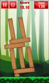 Balance 2D screenshot 4