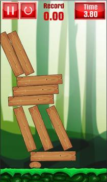 Balance 2D screenshot 5