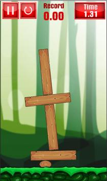 Balance 2D screenshot 6