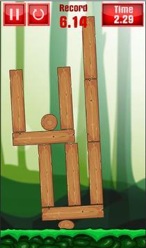 Balance 2D screenshot 9