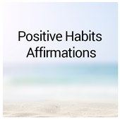 64 Positive Habits Affirmations icon