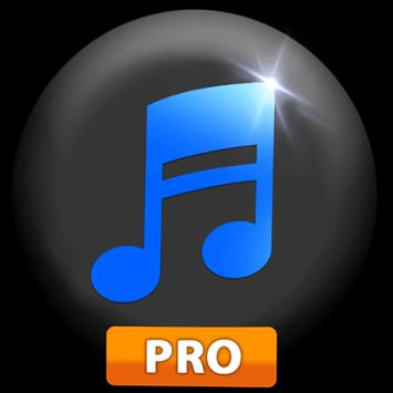 Mp3 Download Music screenshot 2