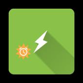 ClockTask ikon
