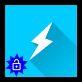 Keyguard icon