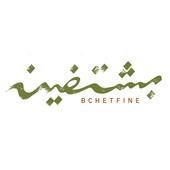 Bchetfine Municipality icon