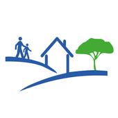 Kfarhim Municipality icon