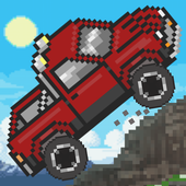 4x4 Trials icon