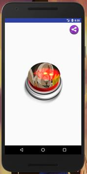Omae Wa Mou Shindeiru Button - The best, Nani?! screenshot 2