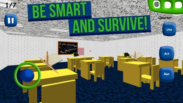 Basics of School Education and Learning screenshot 3