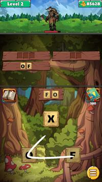 Word Connect screenshot 3