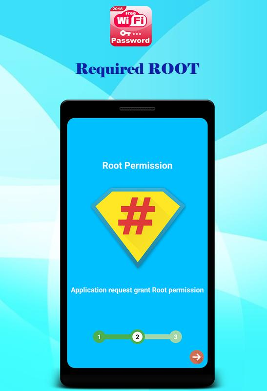 wifi password recovery root apk download Free Downloads ▷▷
