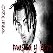 Ozuna - El Farsante icon