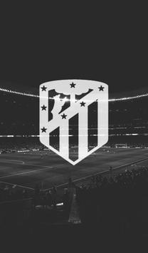 Android atletico madrid wallpaper apk atletico madrid wallpaper 2 voltagebd Choice Image