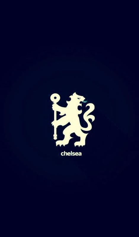 Chelsea Wallpaper For Android Apk Download
