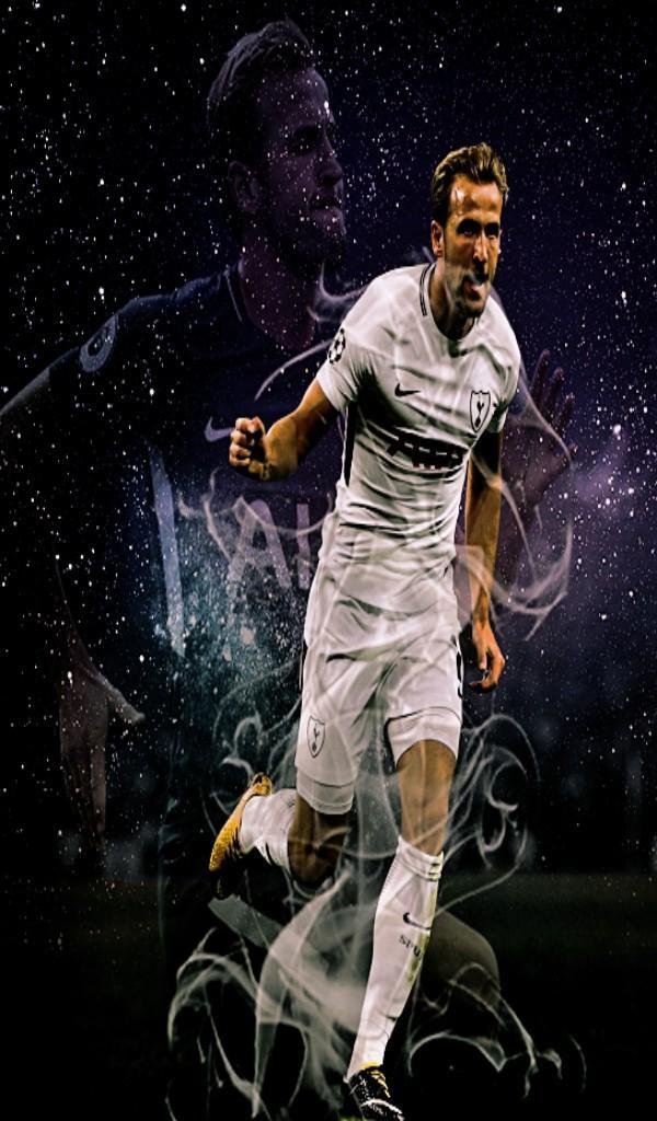 Harry Kane Wallpaper For Android Apk Download