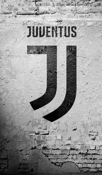 Juventus Wallpaper Screenshot 3