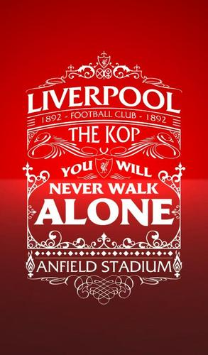 Liverpool Wallpaper Apk 1 0 Download For Android Download Liverpool Wallpaper Apk Latest Version Apkfab Com