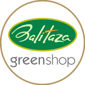 Balitaza greenshop icon