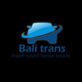 Bali Trans icon