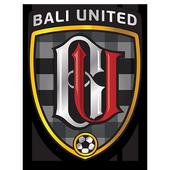 Bali United icon