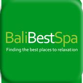 Bali Best Spa icon