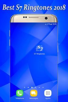 S7 Ringtones 2018 13 0 (Android) - Download APK