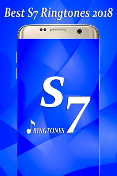 S7 Ringtones 2018 13 0 (Android) - Download APK