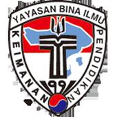 발리한인교회 icon