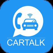 CarTalk icon