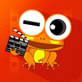 拍院线-折扣电影票 icon