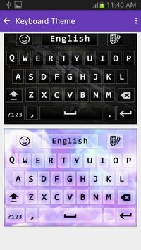 Tamil Keyboard poster