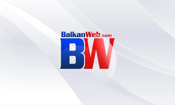 Balkanweb screenshot 5