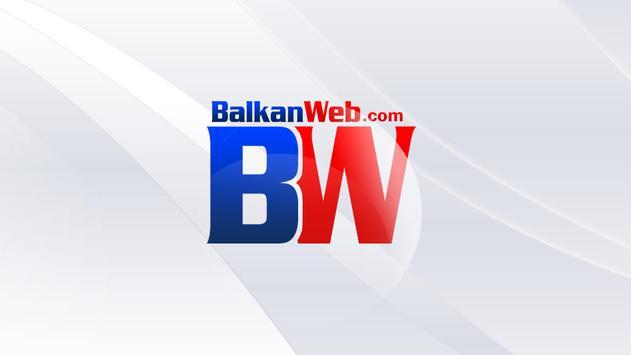 Balkanweb screenshot 6