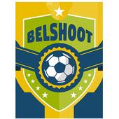 BelShoot icon