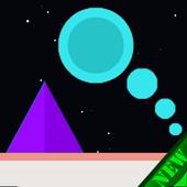 Ball Jump 2 - Quest icon