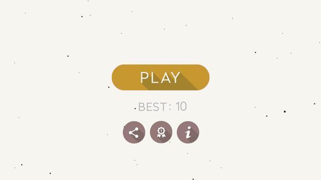 Ball Jump 2 - Quest apk screenshot