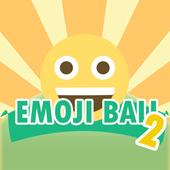 emoji ball 2 icon