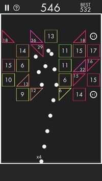 Ball Shooter screenshot 1