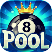 8 Ball Pool unlimited Coins Guide icon
