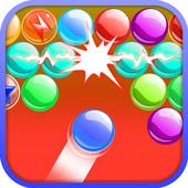 Ball Pool Shooter icon
