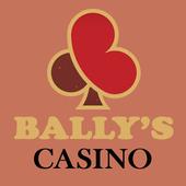 Bally's Casino Sri Lanka icon