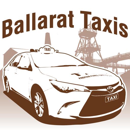 Ballarat Taxis APK