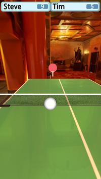 Ballcraft Table Tennis apk screenshot