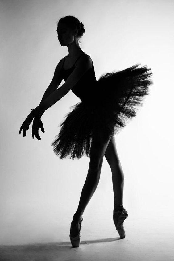 Ballet Hd Wallpapers For Android Apk Download