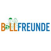 Ballfreunde Ergebnisdienst icon