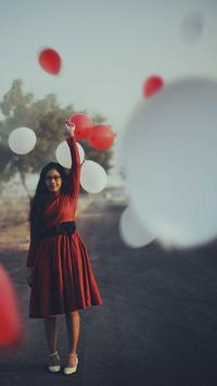 Balloon Wallpapers apk screenshot